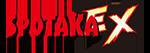 eスポーツをアメ村から世界へ SPOTAKA EX